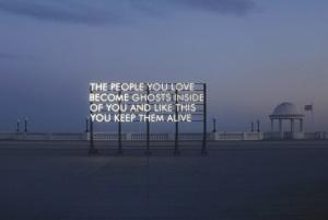 De-La-Warr-Pavilion-Installation-Best-One-colour-corrected-WEB